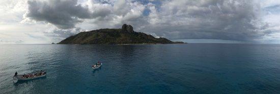 Kuata Island, Fiji: photo5.jpg