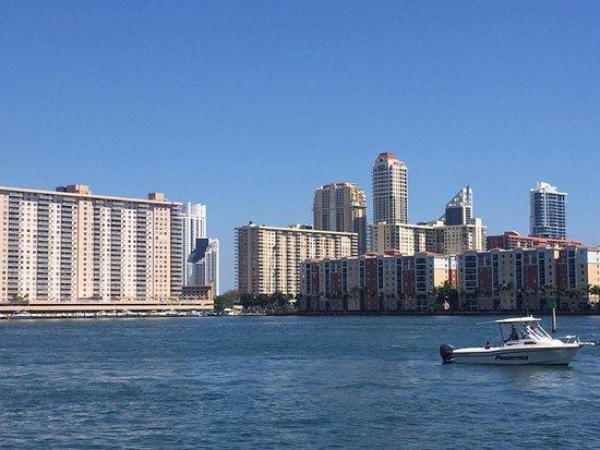 Duffy S Sports Grill North Miami Beach Fl