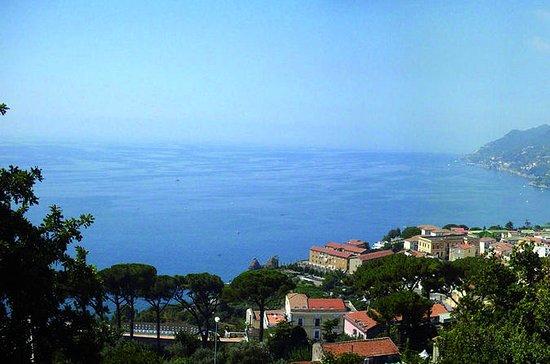 Costa de amalfi - pompi