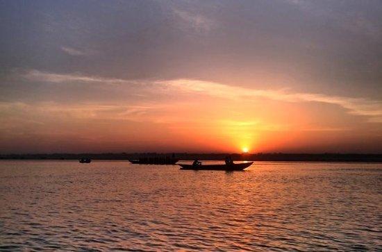 Banaras Tour