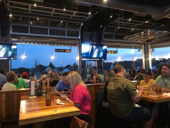 Double Dogs Lexington Restaurant Reviews Phone Number Photos Tripadvisor