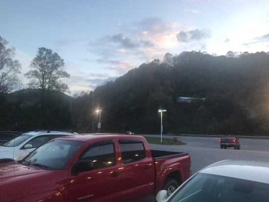 Waynesville, NC: photo2.jpg