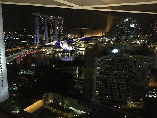 Pan Pacific Singapore: photo3.jpg