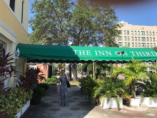 The Inn on Third: photo0.jpg
