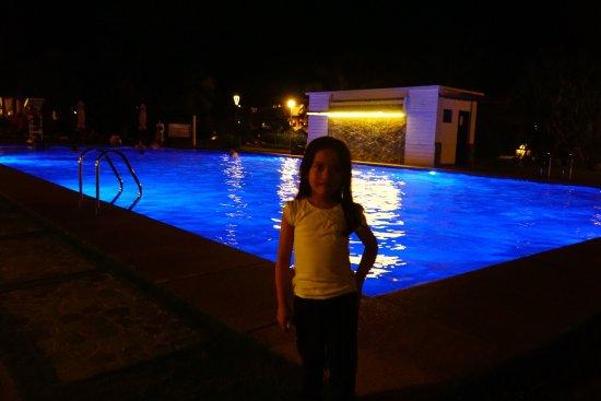 Bohol Beach Club: photo9.jpg