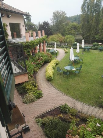 Pecetto Torinese, Italia: IMG_20171001_092138_large.jpg