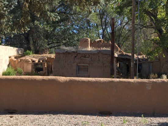 ranchos de taos guys Great savings on hotels in ranchos de taos, united states of america online good availability and great rates read hotel reviews and choose the best hotel deal for your stay.