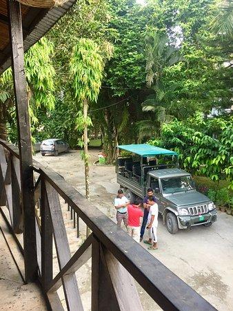 Hotel Parkside: photo0.jpg