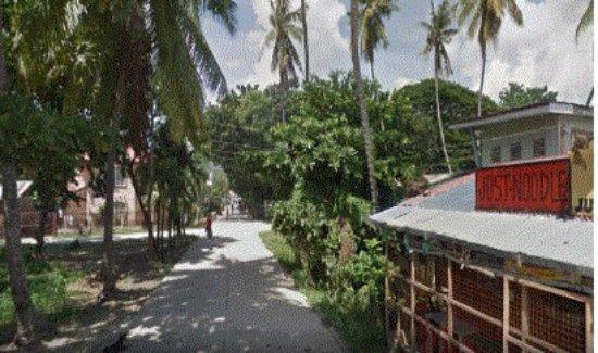 Dalaguete, Philippines: getlstd_property_photo