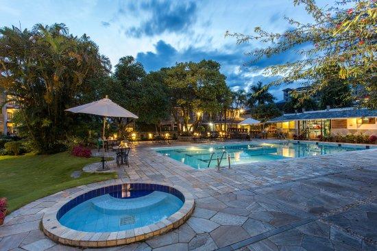 Hotel Barahi Updated 2018 Reviews Price Comparison Pokhara Nepal Tripadvisor