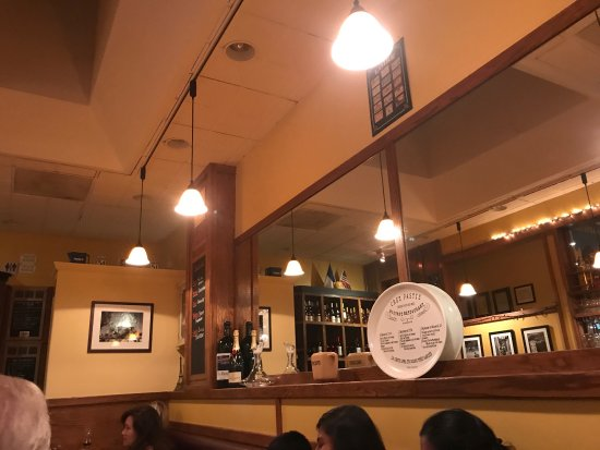 Reviews Of Pastis Restaurant In Palo Alto
