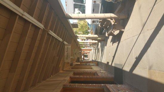 Old Town Scottsdale: 20171009_152408_large.jpg