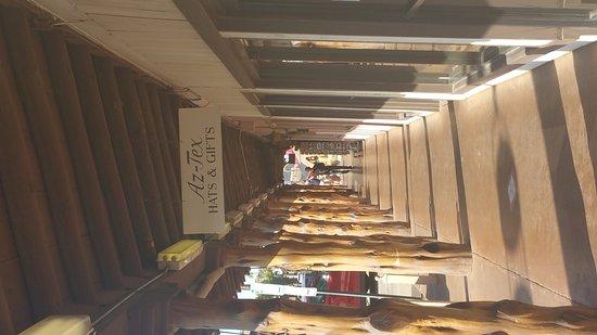 Old Town Scottsdale: 20171009_151854_large.jpg