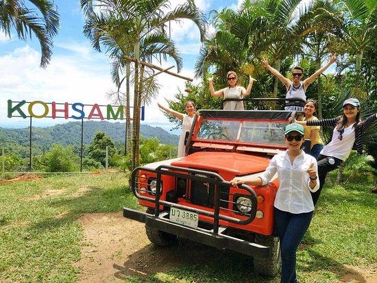 Shaco Build S7: Picture Of Jungle Route 360, Bophut