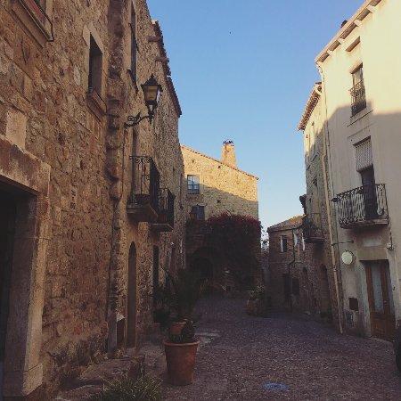 Pals, Spain: photo0.jpg
