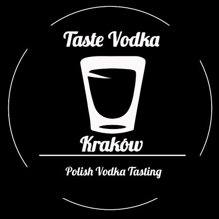 Taste Vodka Krakow - Polish Vodka Tasting Tours