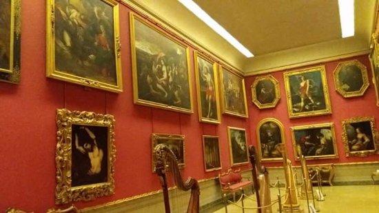Museo Nazionale di Palazzo Mansi: FB_IMG_1507704878163_large.jpg