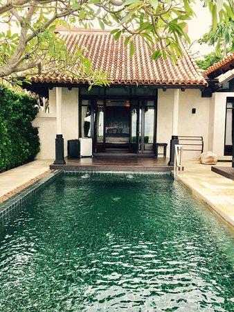 Ich will da wohnen!!!!!