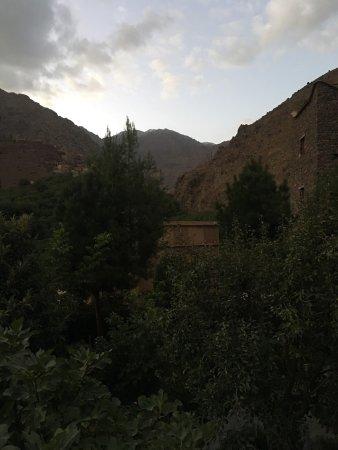 Marrakech-Tensift-El Haouz Region, Maroko: photo0.jpg