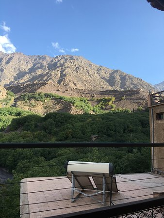 High Atlas Mountains: photo3.jpg