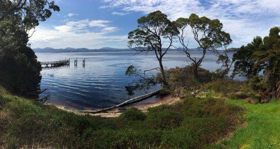 Strahan, Australia: photo0.jpg