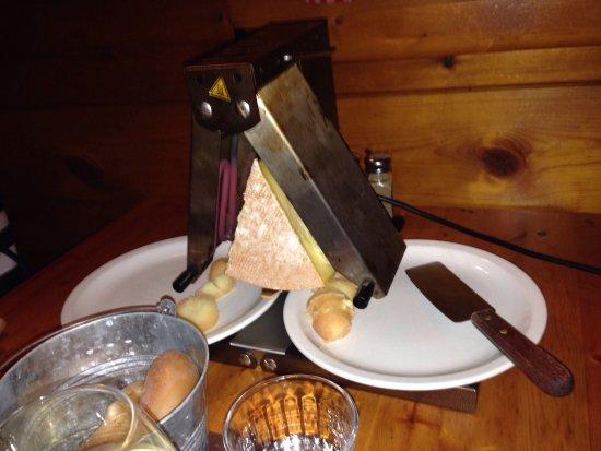 Lattes, ฝรั่งเศส: photo0.jpg