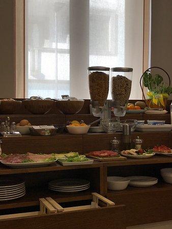 Hotel Soleluna: photo2.jpg
