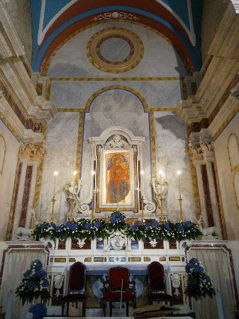 Santuario della Madonna della Scala 사진