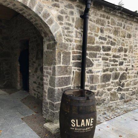 Slane, Ireland: photo0.jpg