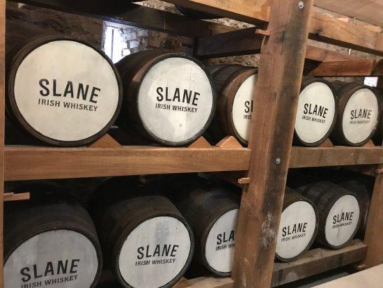 Slane, Ireland: photo2.jpg