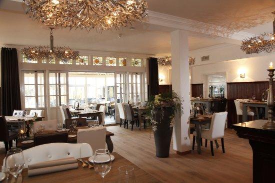 hotel restaurant riche - photo de riche, boxmeer - tripadvisor