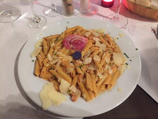 Pizzeria Calabria Scalea: photo2.jpg