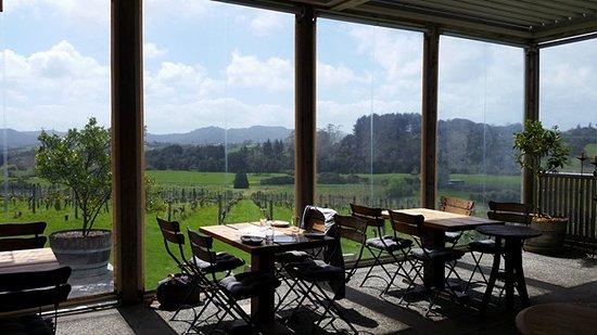 Warkworth, Νέα Ζηλανδία: received_10213621527509600_large.jpg
