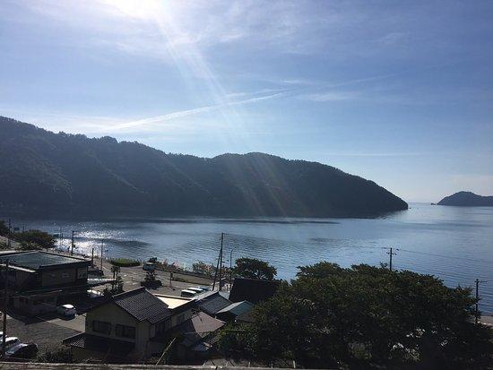 Shiga Prefecture, Japón: photo2.jpg