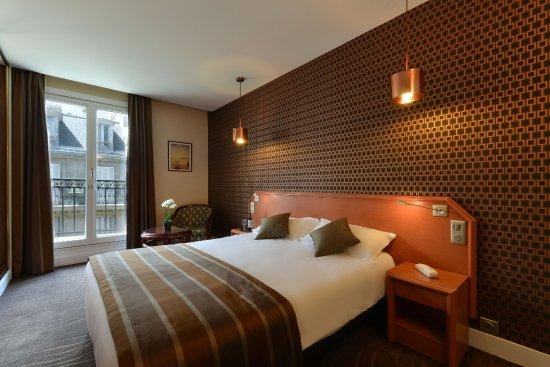 Hotel Relais Du Pre Paris Tripadvisor