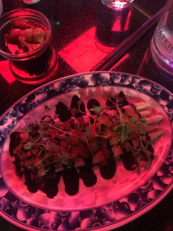 Dublin Chinese Restaurants Reviews