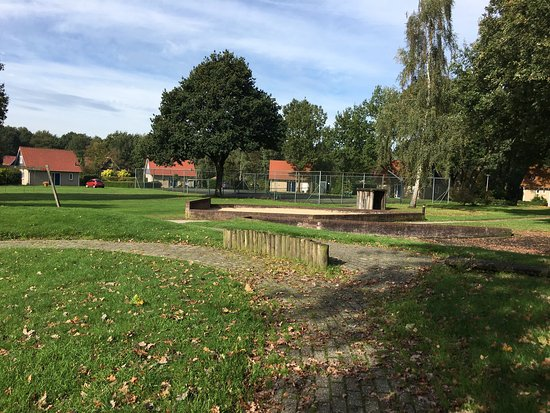 Westerbork, The Netherlands: photo2.jpg