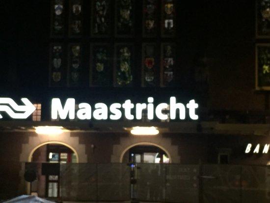 Select Hotel Apple Park Maastricht: photo0.jpg