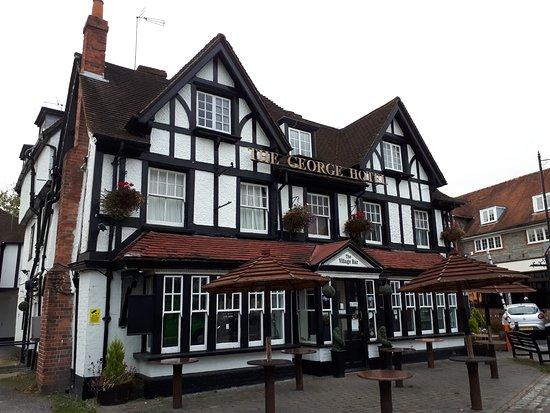 Pangbourne, UK: 20171011_082742_large.jpg