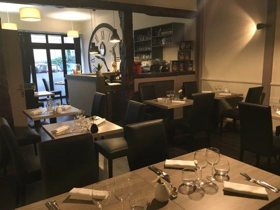 Au ptit bistrot bayeux restaurant reviews phone number & photos