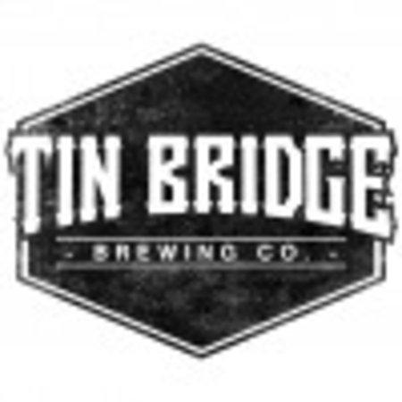 Westfield, MA: Tin Bridge Brewing