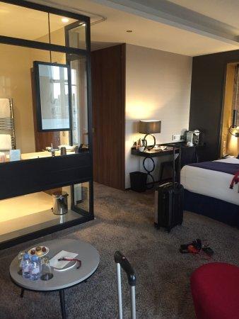 Grand Hôtel La Cloche Dijon - MGallery Collection: photo1.jpg