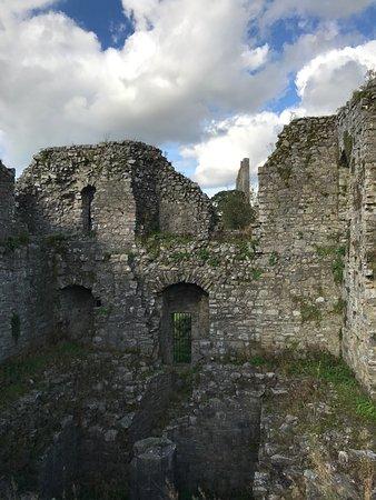 Trim, Irland: photo2.jpg