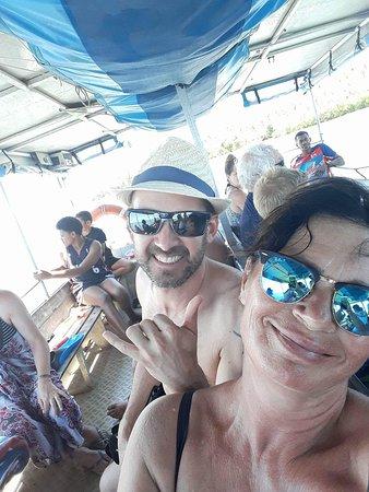 Robinson Crusoe Island Resort: photo3.jpg