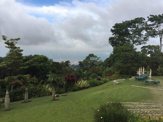Baruta, Venezuela: photo0.jpg