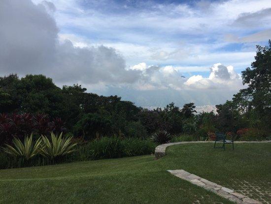 Baruta, Venezuela: photo1.jpg