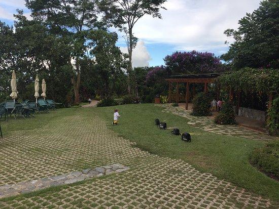 Baruta, Venezuela: photo2.jpg