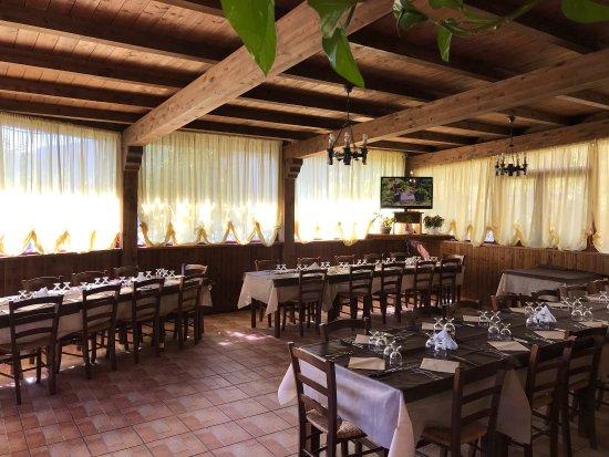 Taverna, Italia: photo5.jpg