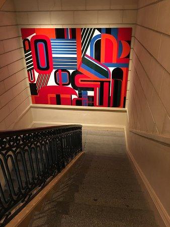 Musée des Beaux-Arts (Fine Arts Museum)