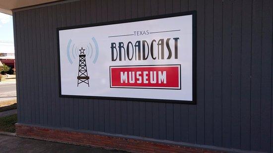 Kilgore, TX: Entrane
